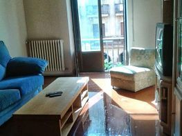 Piso en alquiler en calle Gran Via, Centro en Salamanca - 358753839