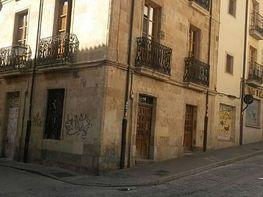Local comercial en alquiler en Centro en Salamanca - 358756164