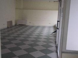 Local comercial en alquiler en carretera Ledesma, Pizarrales en Salamanca - 358775262