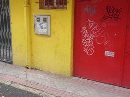 Local comercial en alquiler en Salesas en Salamanca - 358775832