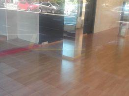 Local comercial en alquiler en calle De Portugal, Vidal en Salamanca - 358780908