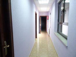 Local comercial en alquiler en calle De Filiberto Villalobos, Salamanca - 358784166
