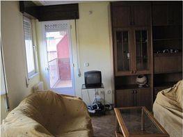 Piso en alquiler en Pizarrales en Salamanca - 358784598