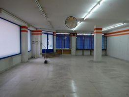 Local comercial en alquiler en calle De Portugal, Vidal en Salamanca - 369323989