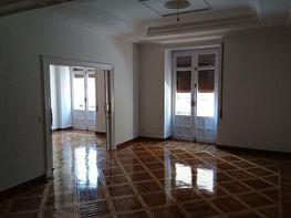 Piso en alquiler en Centro en Salamanca - 358791324