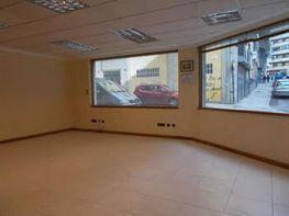 Local comercial en alquiler en Centro en Salamanca - 358783383