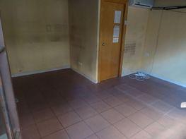 Local comercial en alquiler en Salamanca - 358794885