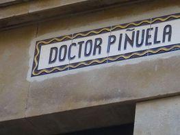 Local comercial en alquiler en calle Doctor Piñuela, Centro en Salamanca - 367676951