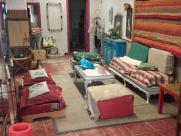 Local comercial en alquiler en Centro en Salamanca - 371952763