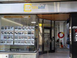 Piso en alquiler en calle De Villamayor, Centro en Salamanca - 387411101