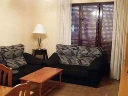 Piso en alquiler en Santo Tomas en Salamanca - 390139895