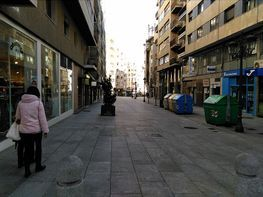 Local comercial en alquiler en Centro en Salamanca - 395417062