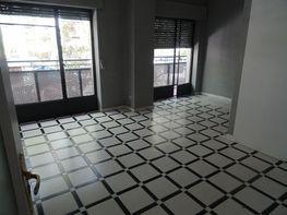 Oficina en alquiler en paseo Del Doctor Torres Villarroel, Vidal en Salamanca - 415543713