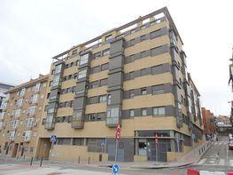 Fachada - Piso en venta en paseo De la Dirección, Almenara en Madrid - 296597296
