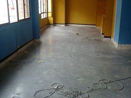 Bureau de location à calle Constitucion, Centro à Alcobendas - 269797178