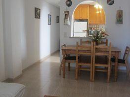 Salón - Piso en venta en calle San Jose, Guardamar Pueblo en Guardamar del Segura - 350721519