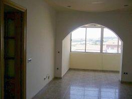 Wohnung in verkauf in calle Trafalgar, Nord Serreta in Rubí - 247767516