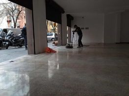 Local comercial en lloguer carrer Segre, La Sagrera a Barcelona - 247777805