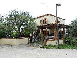 Xalet en venda carrer Comuns, Garrigàs - 130620309
