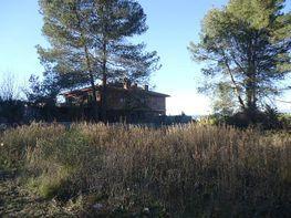 Baugrundstück in verkauf in calle Torrent, Planes, Les (Sant Cugat del Vallès) - 203546211