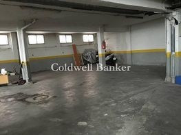 Commercial premises for sale in calle Carabanchel, Carabanchel in Madrid - 332214165
