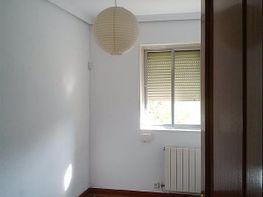 Wohnung in verkauf in calle De Ezequiel Solana, Ventas in Madrid - 383287553