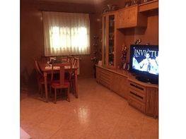 Xalet en venda calle Giralda, Villalbilla - 383287526