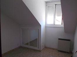 Piso en venta en calle De Santiago, Nuevo Aranjuez en Aranjuez - 383287463