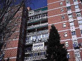 Pis en venda calle Del Centeno, Zofío a Madrid - 383287799