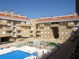 Piso en venta en calle El Ferrol, Las Castañeras en Arroyomolinos - 383288171