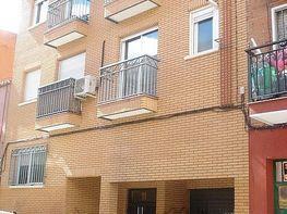 Piso en venta en calle De Brihuega, San Isidro en Madrid - 383288300