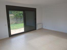 Wohnung in verkauf in calle Montornès del Vallès, Montornès del Vallès - 335684170
