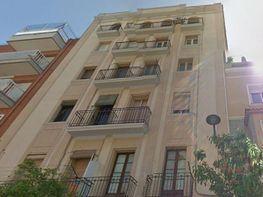 Geschäftslokal in verkauf in calle La Torrassa, La Torrassa in Hospitalet de Llobregat, L´ - 346775319