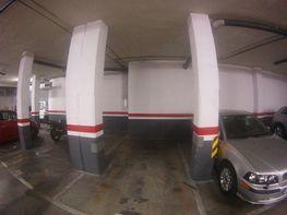 Foto - Parking en alquiler en calle Sagrada Família, La Sagrada Família en Barcelona - 346775790