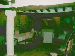 Casa en vendita en calle A Consultar, Viacamp y Litera - 158039