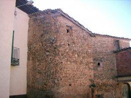 Casa en vendita en calle A Consultar, Benabarre - 6026728