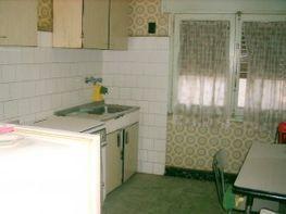 Casa en vendita en calle A Consultar, Benabarre - 5793450
