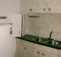 Casa en vendita en calle A Consultar, Benabarre - 2218178