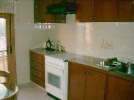 Appartamento en vendita en calle A Consultar, Arén - 1752833
