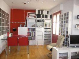 Appartamentino en vendita en calle Zona Ayuntamiento, Centro en Logroño - 121770232