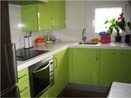 Appartamentino en vendita en calle Ciriaco Garrido, Centro en Logroño - 121770579