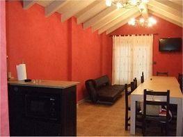 Estudi en venda calle Junto Riojaforum, Centro a Logroño - 121771114