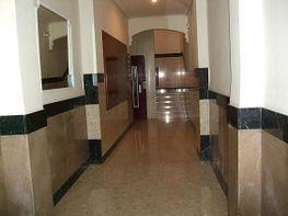 Appartamentino en vendita en calle Zona Ayuntamiento, Centro en Logroño - 121771686