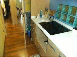 Apartament en venda ronda De Los Cuarteles, Oeste a Logroño - 121771868