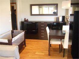 Appartamento en vendita en calle Lardero Pueblo, Lardero - 121772396