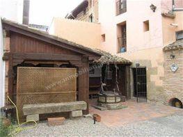 Villa en vendita en Fuenmayor - 121772585