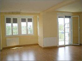 Appartamento en vendita en calle Republica Argentina, Centro en Logroño - 121772727
