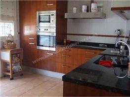 Villetta a schiera en vendita en calle Lardero Zona Chalets, Lardero - 121773155
