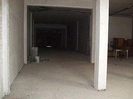 Local comercial en alquiler en calle Garcia Morato, Centro en Logroño - 211773358