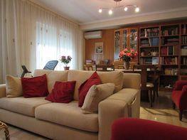 Maison jumelle de vente à calle Eucalipto del, Coimbra-Guadarrama à Móstoles - 389041078